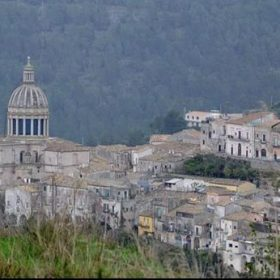 Sicily-Two_6
